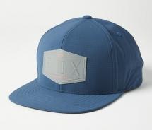 FOX - Czapka Emblem Snapback