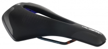 Selle Italia Siodło damskie Sportourer Alisman E-Bike Lady Gel Flow