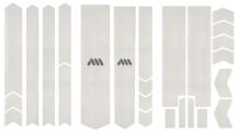 AMS - Naklejki ochronne Frame TOTAL