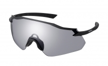 Shimano - Okulary EQUINOX Photochromic