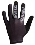 Pearl Izumi - Rękawiczki Divide