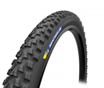 Michelin - Opona Force AM2 27,5""