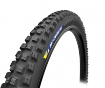 Michelin - Opona Wild AM2 29""