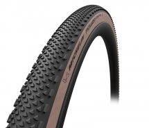 Michelin - Opona przełajowa Power Gravel