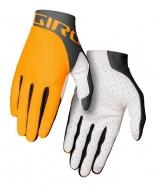 Giro - Rękawice Trixter
