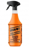Brunox - Preparat do mycia roweru Bike Washer