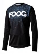 Foog Wear - Jersey Booter Flex