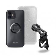 SP Connect - Zestaw SP Connect Bike Bundle II Iphone 12/ 12 PRO