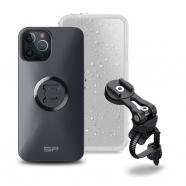 SP Connect - Zestaw SP Connect Bike Bundle II Iphone 12 PRO Max
