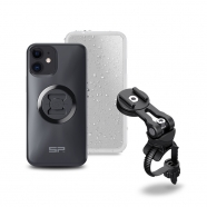 SP Connect - Zestaw SP Connect Bike Bundle II Iphone 12 Mini