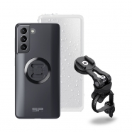 SP Connect - Zestaw SP Connect Bike Bundle II Samsung S21