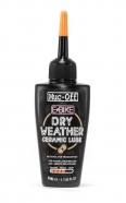 Muc-Off - Smar do łańcucha eBike Dry Lube
