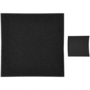 Nukeproof - Zestaw Grip Tape Moto Foam Bundle