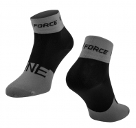Force - Skarpety Force 1