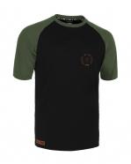 Rocday - Koszulka Roost Sanitized®