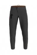 Rocday - Spodnie ROC Long
