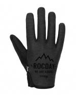 Rocday - Rękawice Flow