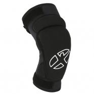 X-Factor - Ochraniacz kolan Core zip kevlar