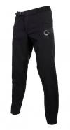 O'neal - Spodnie Trailfinder