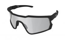 Tripout - Okulary Endo Black