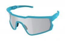 Tripout - Okulary Endo Blue