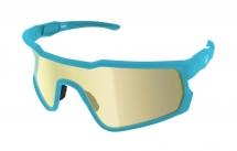 Tripout Okulary Endo Blue