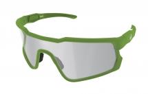 Tripout - Okulary Endo Green