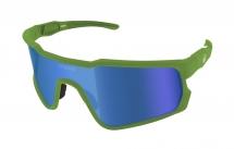 Tripout Okulary Endo Green