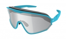 Tripout - Okulary Infinity Blue