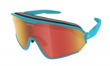 Tripout Okulary Infinity Blue