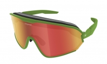 Tripout Okulary Infinity Green