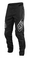 Troy Lee Designs - Spodnie Sprint Black Youth