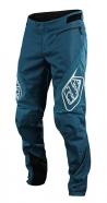 Troy Lee Designs - Spodnie Sprint Solid Marine Youth