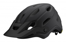 Giro - Kask Source MIPS