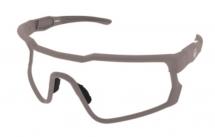 Tripout - Ramka okularów modelu Endo