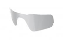 Tripout - Szybka do okularów Endo