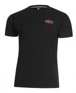 NS Bikes - T-shirt Tropical