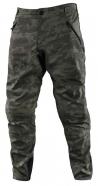 Troy Lee Designs - Spodnie Skyline Camo Green