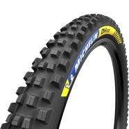 """Michelin - Opona DH 22 29"""""""