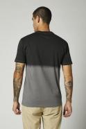 FOX T-shirt Dipped Premium