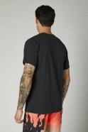 FOX T-shirt Pyre