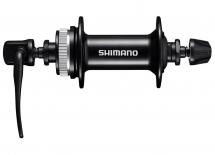 Shimano - Piasta przednia Altus HB-MT200