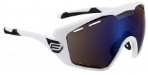 Force - Okulary Ombro Plus