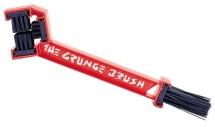 Finish Line - Szczotka GRUNGE BRUSH