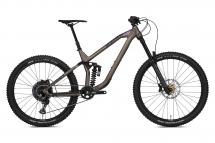 "NS Bikes - Rower Define AL 170 2 29/27.5"""
