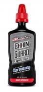 Maxima - Smar do łańcucha Chain Guard Wet