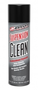 Maxima - Preparat czyszczący Suspension Clean