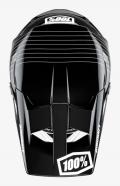 100% Kask Aircraft Silo Composite