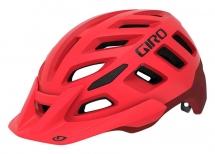 Giro - Kask Radix