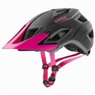 Uvex Kask Access